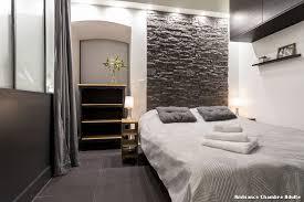 ambiance de chambre ambiance chambre adulte with contemporain chambre décoration de la