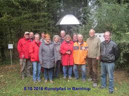 Das Wetter In Bad Oeynhausen Lippischer Heimatbund über Uns