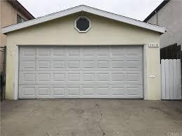 Boba Tea House Long Beach by 3418 Santa Fe Ave Long Beach Ca 90810 Mls Pw17053519 Redfin