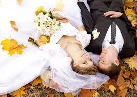 Fall Flowers For Weddings In Season - picking the perfect flowers for your fall wedding gordon boswell