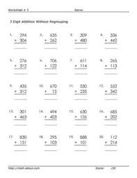 pictures on grade 3 math worksheets pdf bridal catalog