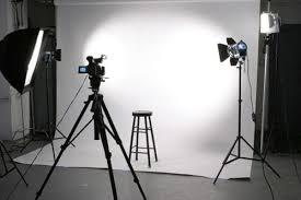 Photo Studio Photo Studios In Haldwani List Of Digital Studios In Haldwani
