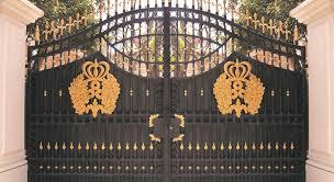 door main entrance door design bright entry door ideas