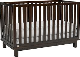 Delta Soho 5 In 1 Convertible Crib by Fisher Price Riley Island 3 In 1 Convertible Crib U0026 Reviews Wayfair