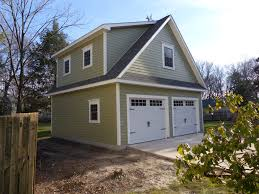 amish built garages your design from design and engineering foundation garage installation including all the scheduled inspections with building department