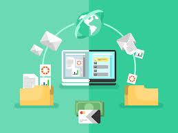 design management richmond va document storage service richmond va record nations