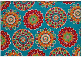 kohl u0027s sonoma huge indoor outdoor rug only 60 shipped reg