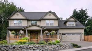 american home styles typical american home styles home style