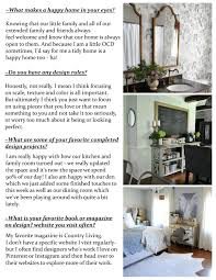 everything home magazine april 2016 by everything home magazine