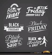 best deals for black friday resale black friday sale tag vector download