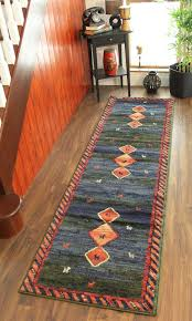 Modern Hallway Rugs Rug Runner Rugs To Fame Within For Hallway Inspirations 1