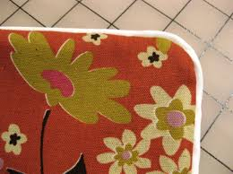 How To Sew Piping For Upholstery How To Sew Piping Into A Pillow For A Professional Finish