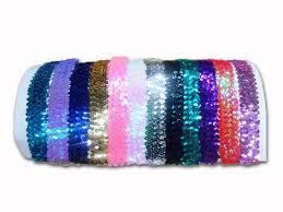 sequin headbands softball sequin headbands reviews online shopping softball