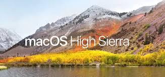 home design mac app store macos high sierra 10 13 beta 5 launches on mac app store
