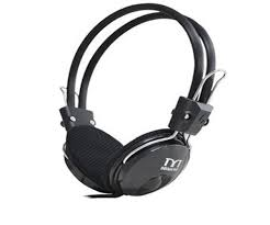 amazon com sale lh 700 stereo computer wired headphones