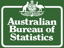 statistics bureau australian bureau of statistics census 2016 burdekin shire council