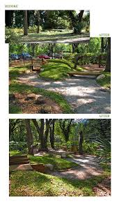 Natural Playground Ideas Backyard Best 25 Natural Playgrounds Ideas On Pinterest Natural Outdoor