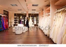 wedding shop bridal shop stock images royalty free images vectors