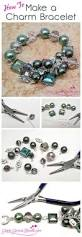 126 best how to diy by jesse james images on pinterest bead