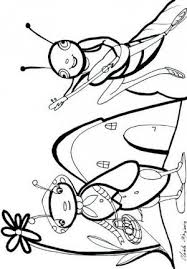 29 best ant coloring pages images on pinterest ants coloring