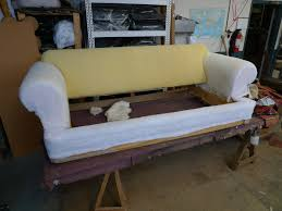Sofa Recliner Repair by Furniture Upholstery Repair Of Leather And Fabric Finest Hand