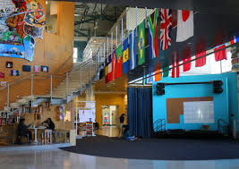 self design home learners network high tech high high tech high is an integrated network of