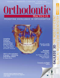 Orthodontic Practice US March April      Vol     No   by MedMark     Orthodontic Practice US March April      Vol     No   by MedMark  LLC   issuu