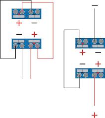 audiobahn 1 sub wiring diagram pdf download