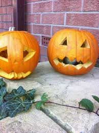 halloween events in yorkshire jugglemum