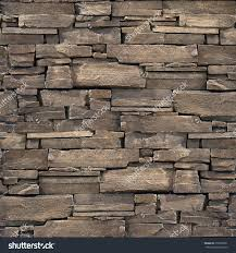 Home Stones Decoration Deco Incredible Interior Decors With Stone Walls Top Dreamer Decoration