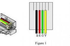 rj11 wiring diagram using cat5 wiring diagram