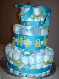 baby shower for boy boy baby shower cake lots of color and lots of