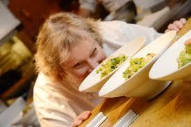 d raisser cuisine les d escoffier raiser grazer september 28 cravedfw