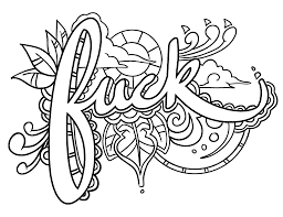 487 best coloring pages worksheets images on pinterest coloring