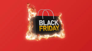 hisense smart tv black friday target deal kohl u0027s black friday tv deals youtube