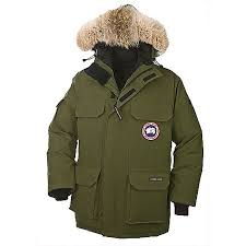 snow mantra parka c 1 12 canada goose expedition parka reviews trailspace