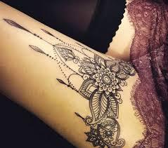 die besten 25 tattoo motive ideen auf pinterest tattoos motive