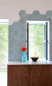 Moroccan Tile Kitchen Backsplash Images About Kitchen Backsplash Ideas On Pinterest Moroccan Tiles