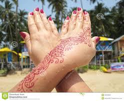 henna tattoo south beach best tattoo 2017