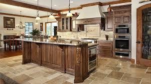 traditional kitchen design ideas kitchen traditional kitchen design ideas photos in white designs