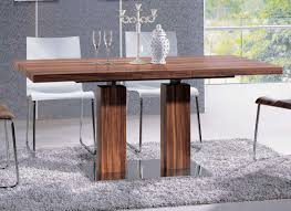 100 wrought iron dining room furniture table beautiful grey wrought iron dining room furniture table beautiful grey wood dining table awesome luxury gray