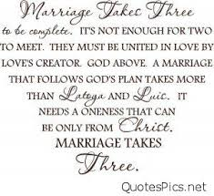 wedding quotes christian bible marriage anniversary with bible quotes images