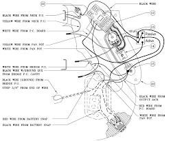 fender jazz wiring diagram floralfrocks