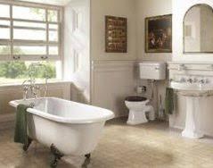 victorian u0026 edwardian bathroom suites traditional bathroom suites