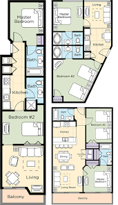 2 bedroom condos in myrtle beach sweet 2 bedroom condo myrtle beach bedroom ideas