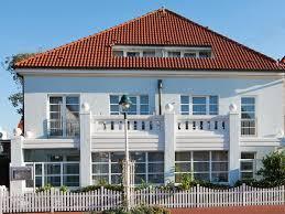 Das Haus Im Haus Ferienwohnung 11 Im Haus Hansa Norderney Firma Norderneyer