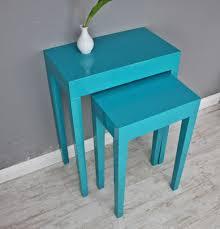 Jabo Schlafzimmerschrank Schlafzimmer Holz Blau übersicht Traum Schlafzimmer