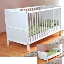 Convertible Cribs With Storage Crib Storage Crib With Storage Underneath Size Of