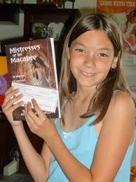 my daughter magnolia u0027s story u201cmoths u201d appearing in mistresses of