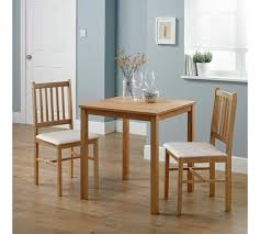 2 Chair Dining Table 2 Chair Dining Room Table Best Dining Room